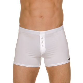 Doppelpack Buttonshort Magical