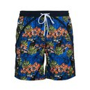 bruno banani Badeshort Reef Break SWIM