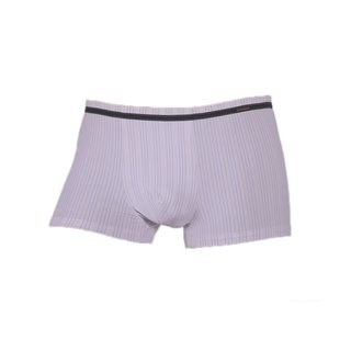 bruno banani Short Luckyside